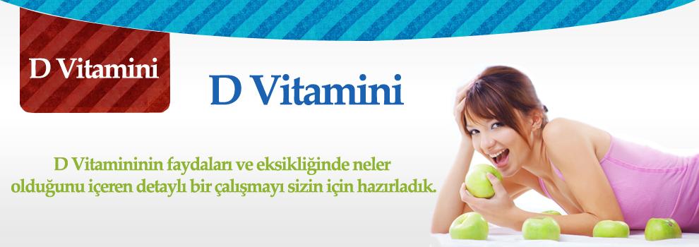 vitamine a zuur tegen rimpels